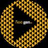 SAP Next-Gen Lab Kutatóközpont @ Corvinus